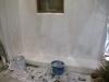 pintura-ecologica-con-chumberas-3
