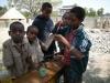 ethiopia-073