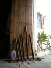 13-pita-flautas-2009