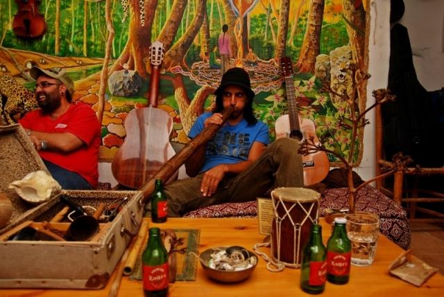 joaquim-und-cesar-11-10-2011