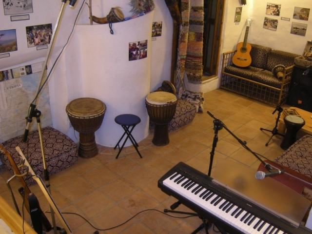sala-de-musica-2010