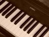 piano-und-fender-rhodes-yamaha-88