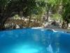 agua-del-rio