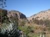 valley-los-molinos-del-rio-aguas