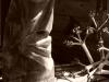 taller-intensivo-julio-2012-_3